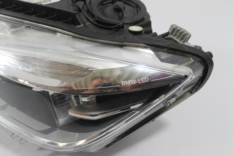 Scheinwerfer Links Rechts BMW Serie3 F30, F31 Full LED