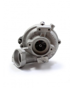TURBOLADER BMW E90 E60N E63N X3 X5 3.0 286 PS