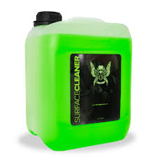 Surface Cleaner, RR Customs, 5 l